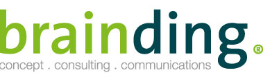 brainding-logo