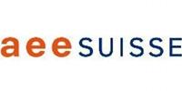 logo_aeesuisse