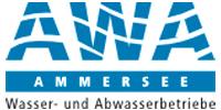 logo_awa_