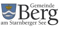 logo_berg