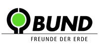 logo_bund_