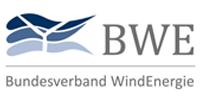 logo_bwe1