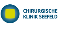 logo_cks