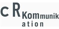 logo_crkommunikation