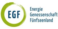 logo_egf_