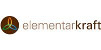 logo_elementar_