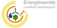 logo_ews_