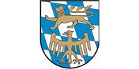 logo_lkstarnberg