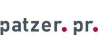 logo_patzer