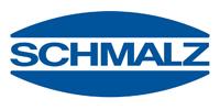 logo_schmalz