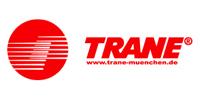 logo_train